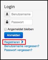 SchaltflaecheRegistrierung.png